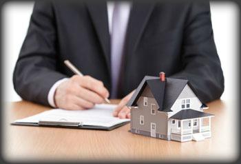 Sucesiones. abogados. firma, propiedades
