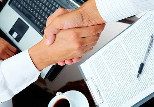 abogados de contratos