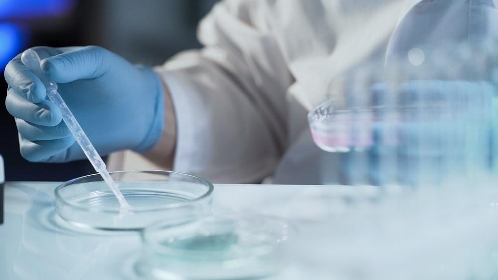 criopreservacion de embriones