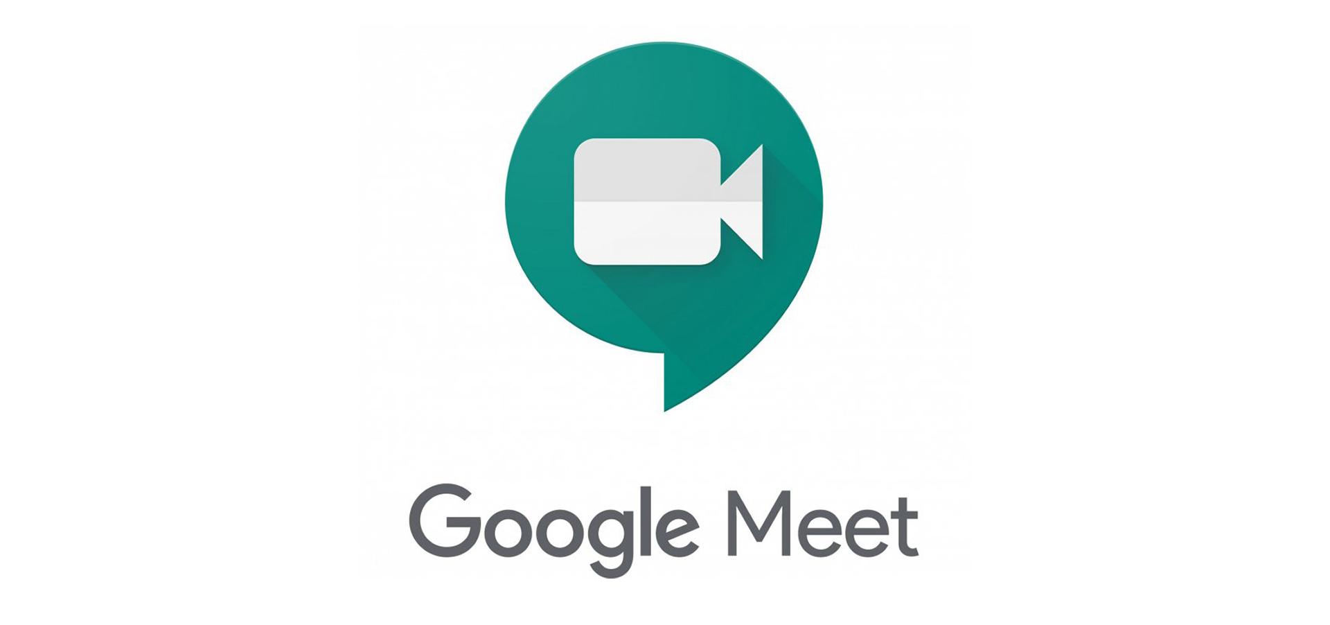Google Meet Abogados consultas virtuales