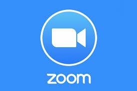 zoom abogados consultas virtuales